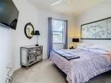 12507 Garibaldi Lane - Photo 34