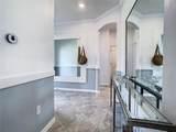 12507 Garibaldi Lane - Photo 39