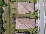 12507 Garibaldi Lane - Photo 8