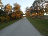 1699 Underwood Avenue - Photo 4