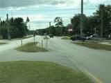 2859 Elkcam Boulevard - Photo 2