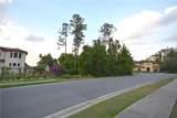 3230 Lakewood Pointe Drive - Photo 19
