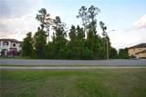 3230 Lakewood Pointe Drive - Photo 20