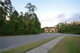 3230 Lakewood Pointe Drive - Photo 21