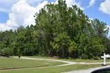 Shingle Creek Court - Photo 9