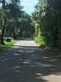Scarlet Drive - Photo 3
