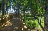 7169 Oak Glen Trail - Photo 5