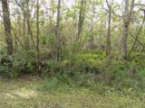 16126 Sunflower Trail - Photo 1