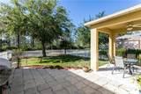 14254 Golden Rain Tree Boulevard - Photo 23