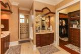 5091 Isleworth Country Club Drive - Photo 13