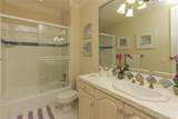 5091 Isleworth Country Club Drive - Photo 16