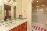5091 Isleworth Country Club Drive - Photo 18