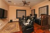 5091 Isleworth Country Club Drive - Photo 21