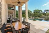 5091 Isleworth Country Club Drive - Photo 22