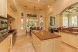 5091 Isleworth Country Club Drive - Photo 7
