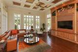 5091 Isleworth Country Club Drive - Photo 9