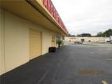 6020 Edgewater Drive - Photo 2