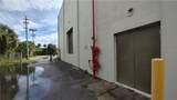 2921 Orlando Drive - Photo 12