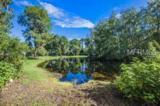 Green Lake Drive - Photo 3