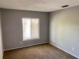 662 Lake Villas Drive - Photo 10