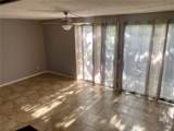 662 Lake Villas Drive - Photo 11