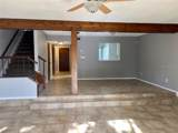 662 Lake Villas Drive - Photo 12