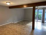 662 Lake Villas Drive - Photo 13
