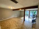 662 Lake Villas Drive - Photo 14