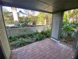 662 Lake Villas Drive - Photo 18