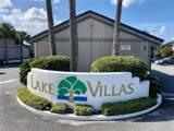 662 Lake Villas Drive - Photo 22