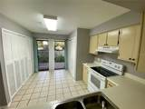 662 Lake Villas Drive - Photo 7