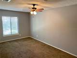 662 Lake Villas Drive - Photo 9