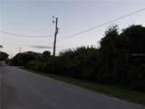 6440 River Road - Photo 2