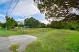 14003 County Road 455 - Photo 22