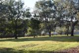 30126 Bretton Loop - Photo 4