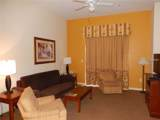 8000 Poinciana Boulevard - Photo 4