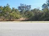 3323 Bancroft Boulevard - Photo 2