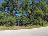 2235 Sapelo Avenue - Photo 5