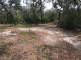 5200 Millstream Drive - Photo 2
