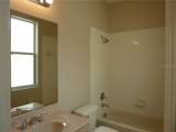2020 Imperial Eagle Place - Photo 15