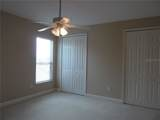 2020 Imperial Eagle Place - Photo 20