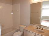 2020 Imperial Eagle Place - Photo 21