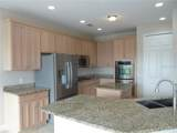 2020 Imperial Eagle Place - Photo 5