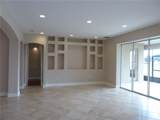 2020 Imperial Eagle Place - Photo 7