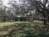 424 Welch Road - Photo 1
