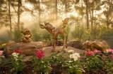 10243 Summer Meadow Way - Photo 15