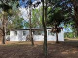 13217 County Road 561A - Photo 1