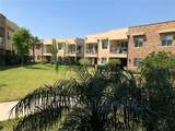 3150 Pantanal Lane - Photo 11