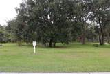 407 Long And Winding Road - Photo 2