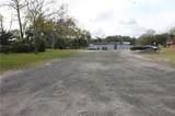 2605 Park Drive - Photo 25